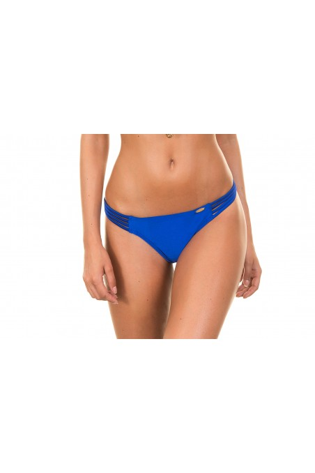CALCINHA ELECTRIC BLUE PUSH UP