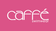CAFFE SWIMWEAR Swimsuits