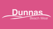 DUNNAS Swimsuits