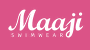MAAJI Swimsuits