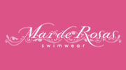 MAR DE ROSAS Swimsuits