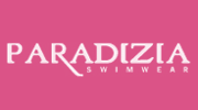 PARADIZIA Swimsuits